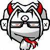 r4v1's avatar