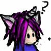 r4v3n's avatar