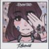 R4V3N1007's avatar