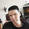 R4venl0rd's avatar