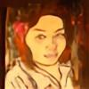r4venxx's avatar