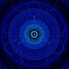 R4VI4TOR's avatar