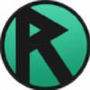 R4Xx's avatar