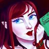 R4yni's avatar