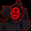 r4ytrace's avatar