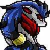 R4z0r-Z's avatar