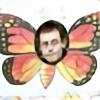 r51's avatar