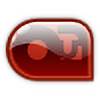 r5d's avatar