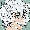 r5i5o's avatar