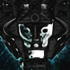 R603's avatar