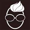 R62's avatar
