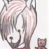 R6E6D6's avatar