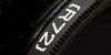 r72's avatar