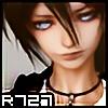 R727's avatar