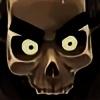 r7ll's avatar
