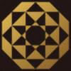 R8A-creations's avatar