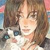 r8ronoa's avatar