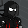 R8TED-R's avatar