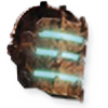 R8zr's avatar