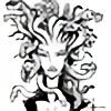 r9608's avatar