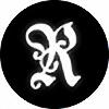 R9A's avatar