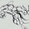 R9t2000's avatar