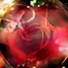 R--Design's avatar