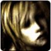 R--e--n's avatar