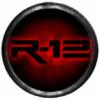 R-12artWORK's avatar