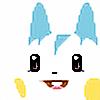 R-13's avatar