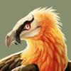 r-20's avatar