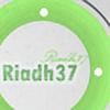 R-37's avatar