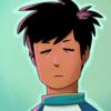 R-A-Enbows's avatar