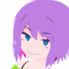 R-a-g-g's avatar