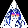 R-A-I-N-A-R-T's avatar