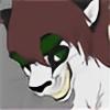 R-a-i-t-o's avatar