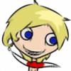 R-a-l-i-d-e-a's avatar