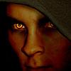 r-a-m's avatar