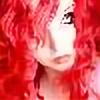 r-a-n-k-o's avatar