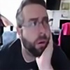 R-A-Sharp's avatar