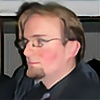 R-a-z-i-e-l-8-3's avatar