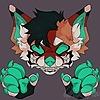 r-adicool's avatar