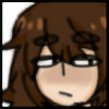 r-affinato's avatar