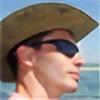 r-assumpcao's avatar