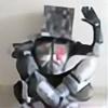 r-AY's avatar