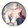r-bibb's avatar