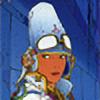 R-Buscaglia's avatar