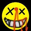 R-C-N's avatar