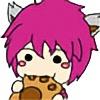 r-chie's avatar
