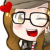 R-CL's avatar